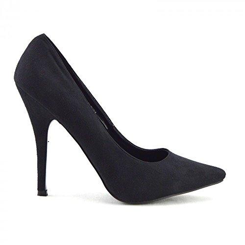 a84989422da desertcart.ae  Buckle Shoes