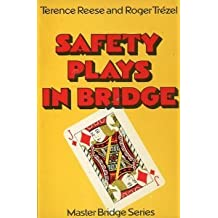 Safety Plays in Bridge