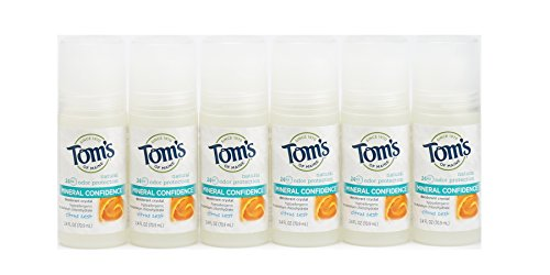 toms-of-maine-natural-confidence-deodorant-roll-on-citrus-zest-24-ounce-pack-of-6
