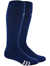Rivalry Field OTC Socks (2-Pack)