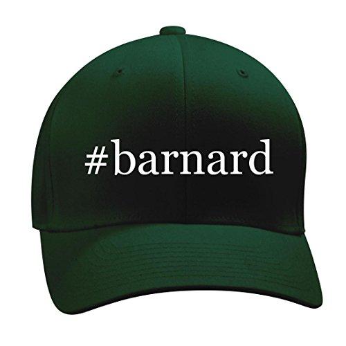 #barnard - A Nice Hashtag Men's Adult Baseball Hat Cap, Forest, - Facebook Robert Hughes