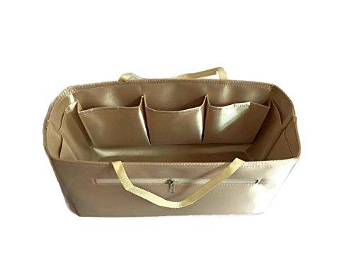 smart-bag-organizer-for-lv-neverfull-size-gm-lv-speedy-35-lv-totally-gm-beige