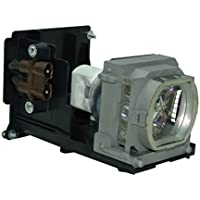 SpArc Bronze Mitsubishi HC6500 Projector Replacement Lamp with Housing