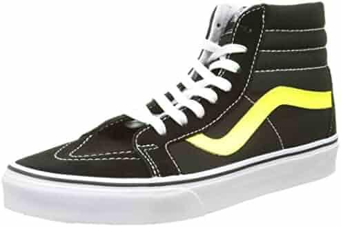 238498e55c Shopping Keds or Vans - Skateboarding - Athletic - Shoes - Women ...