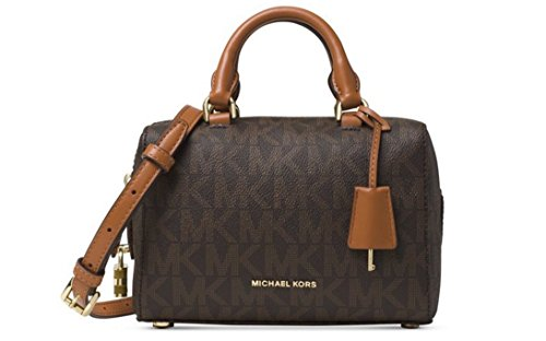 michael-kors-kirby-mini-satchel-brown-30t6gk3s1b-200
