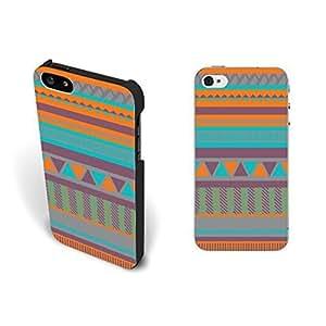 Chevron Pattern Aztec Design Case For Htc One M9 Cover Geometric Triangle Case For Htc One M9 Cover Skin for Girls