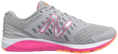 Scarpe New Sportive Indoor Pink vintage Fulecore Rosa Urge alpha Indigo Donna Balance t4qw4rR