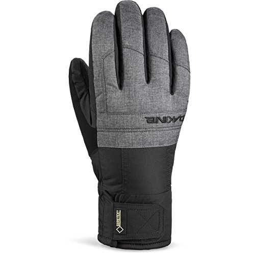 Dakine Mens Bronco Gore-Tex Gloves