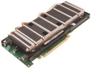 HP SH885B Procesador gráfico Familia de procesadores de ...