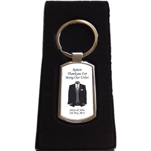 Usher Wedding Gifts: Usher Gifts For Wedding: Amazon.co.uk