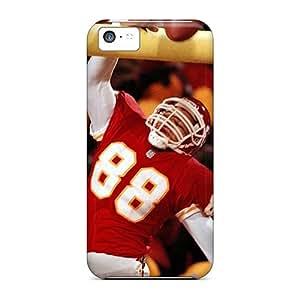 RareCases Case Cover For Iphone 5c Ultra Slim XDnmh5642qllvl Case Cover