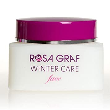 Rosa Graf Winter Face Care 30 Ml Limitierte Edition Amazonde