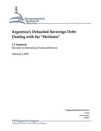 origin store argentina