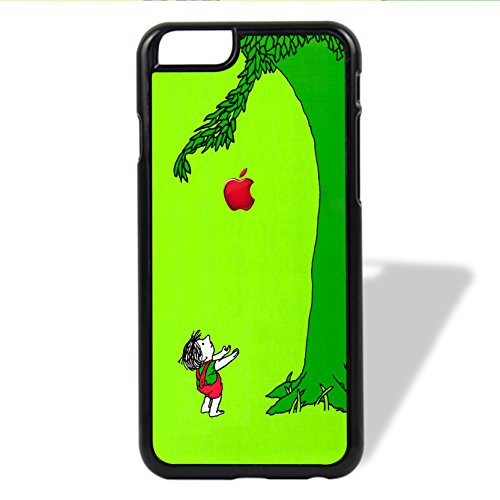 Coque,The Giving Tree 6/6s Coque iphone Case Coque, The Giving Tree 6/6s Coque iphone Case Cover