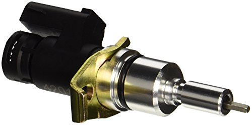 Standard Motor Products SC37T Transmission Speed Sensor (Sensor Transmission Ford)