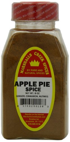 marshalls-creek-spices-apple-pie-spice-seasoning-8-ounces