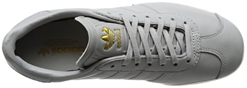 adidas Dormet Shoes Fitness Colours Gridos Various Women's Gazelle Gridos W 4U4wqO7
