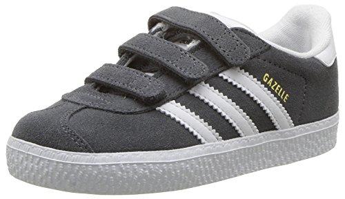 adidas Originals Kids Gazelle Cf I