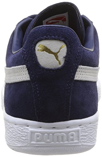 Suede Classic Unisex Unisex Suede Sneaker Classic Classic Suede Puma Puma Puma Sneaker xYY4aqw1