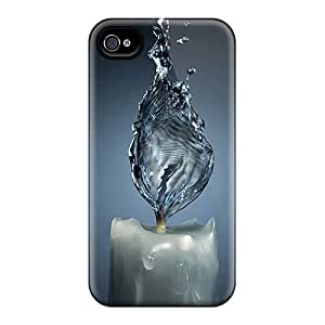 Tpu Cases Covers Compatible For Iphone 6 Plus/ Hot Cases/ Abstract 3d