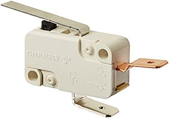 Thermo Scientific SWX163 Door Switch: Science Lab ...