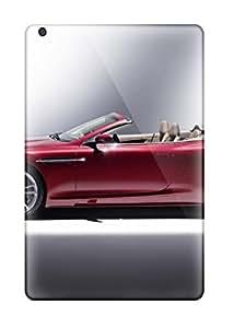 Minnie R. Brungardt's Shop Ipad Mini Case Cover Skin : Premium High Quality Aston Martin Dbs 39 Case