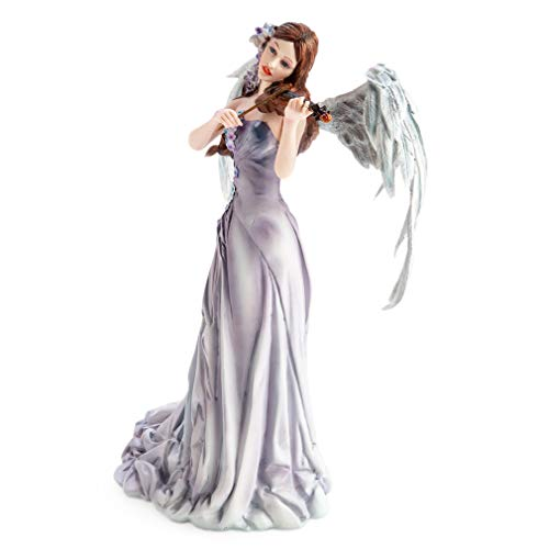 MDI Australia Lullaby Fairy with -
