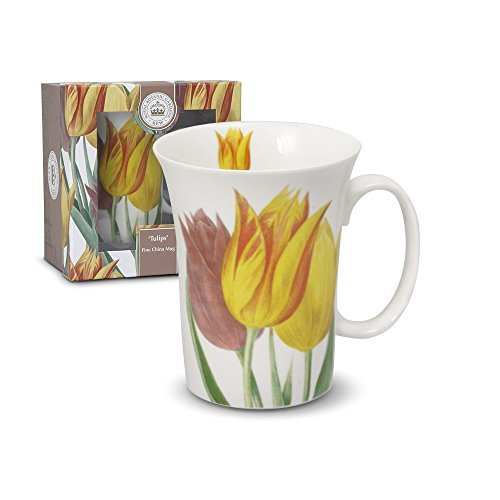 Royal Tulip - 9