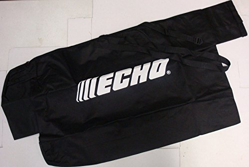 Echo Leaf Blower Sucker Vacuum Dust Debris Bag 99944100205 X692000020 692000120