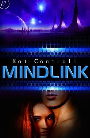 book cover of Mindlink