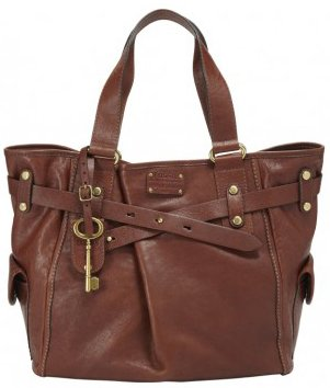 NEW FOSSIL WOMEN'S BAG ZB5166-200