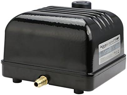 Amazon.com: Aquascape Pro Air 20 - Aireador y kit de ...