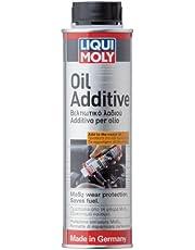 LIQUI MOLY 2591 Olie additief