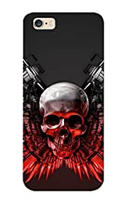 Iphone 6 Plus Hard Case With Awesome Look - NXBXDvB5266DyLLa For Christmas Day's Gift