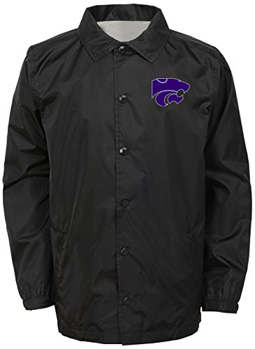NCAA Kansas State Wildcats Adult Men