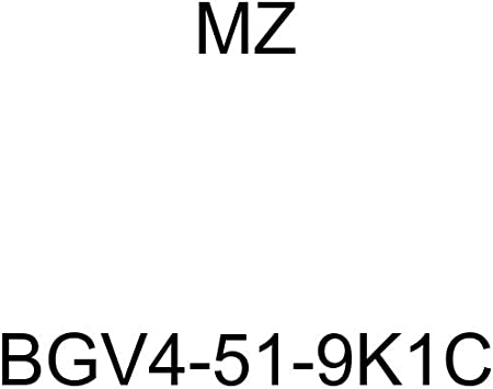 American Shifter 302824 Shift Knob Guatemala Orange Metal Flake with M16 x 1.5 Insert