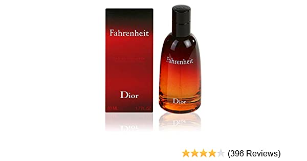 0439395ffe9a9 Amazon.com : Fahrenheit By Christian Dior For Men. Eau De Toilette Spray  6.8 Oz. : Farenheit Cologne For Men : Beauty