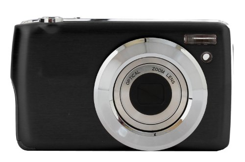 Polaroid IS625-BLK-FHUT Black