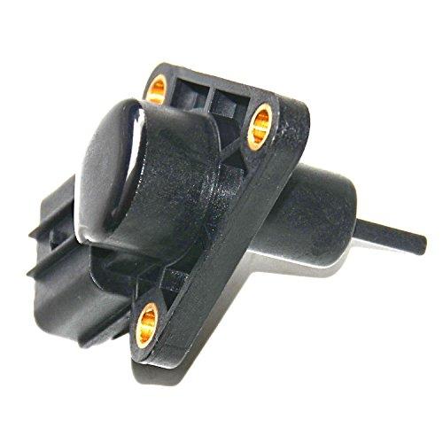 Cargador de Turbo actuador Sensor de posición 714306-0005 717410-0007 728768-0004: Amazon.es: Coche y moto