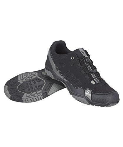 pour 2017 de Crus randonnée noir Gris Scott vélo chaussures R loisirs de Femme xtqwXdX7B