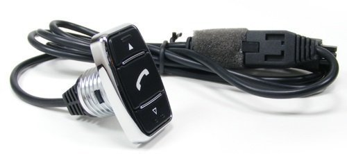 Rostra 250-7500-HN1 Converse Bluetooth Hands Free Kit for Honda/ Acura by Rostra