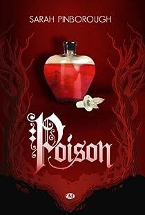 Contes des Royaumes, tome 1 : Poison par Pinborough