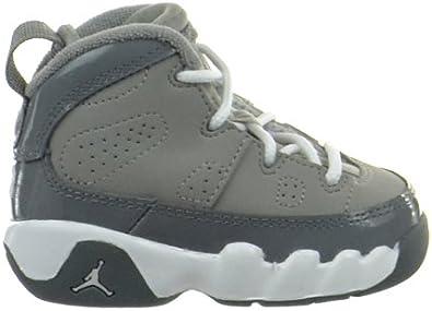 Jordan 9 Retro (TD) Baby Toddlers Shoes