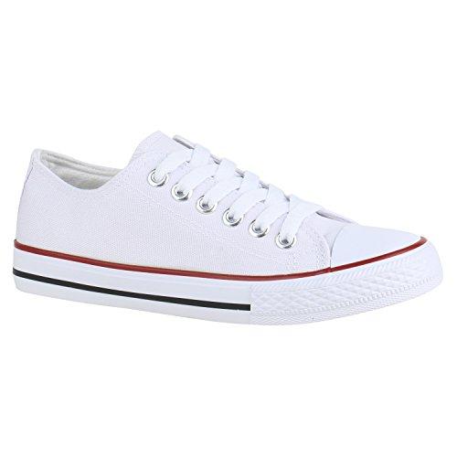 weiss schuhe freizeitschuhe sneaker turnschuhe sportschuhe shoes sneakers