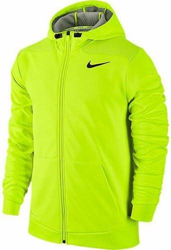 Nike Pro Combat Dri-Fit - Camiseta funcional de manga larga para ...