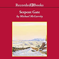 Serpent Gate