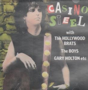 casino steel - 2