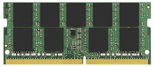 MicroMemory 16GB Module for Dell 2400MHz DDR4, A9168727 (2400MHz DDR4 So-DIMM)