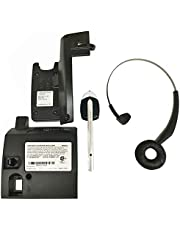 $250 » 15% off Refurbished Cordless Headset