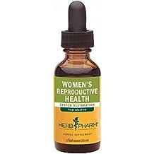 Herb Pharm Women's Reproductive Health Herbal Formula - 1 Ounce